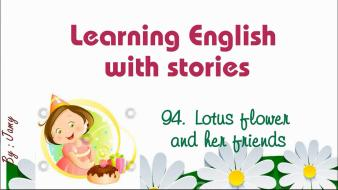 English lessons for listening - english listening practice for beginners
